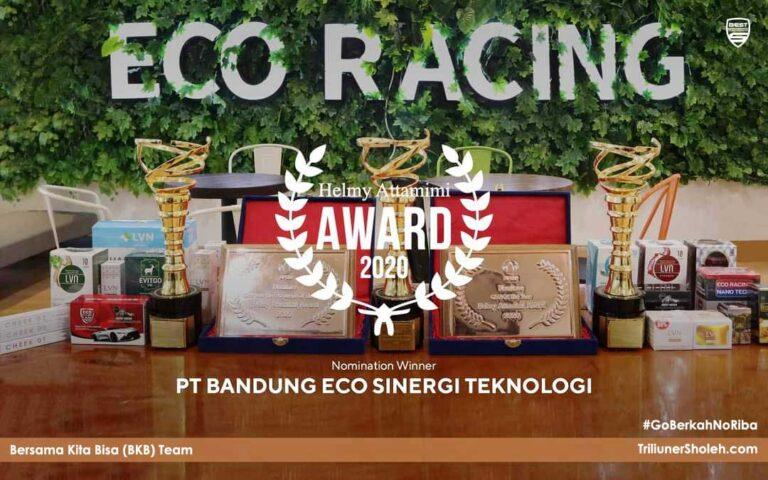 award-2020-triliunersholeh