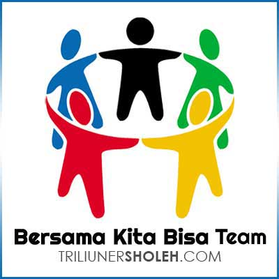 Read more about the article SUPPORT SYSTEM BERSAMA KITA BISA (BKB) TEAM