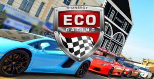Read more about the article Eco Racing Rahasia Hemat BBM Kendaraan